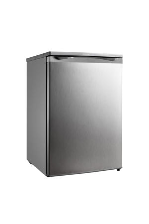 KK055R koelkast
