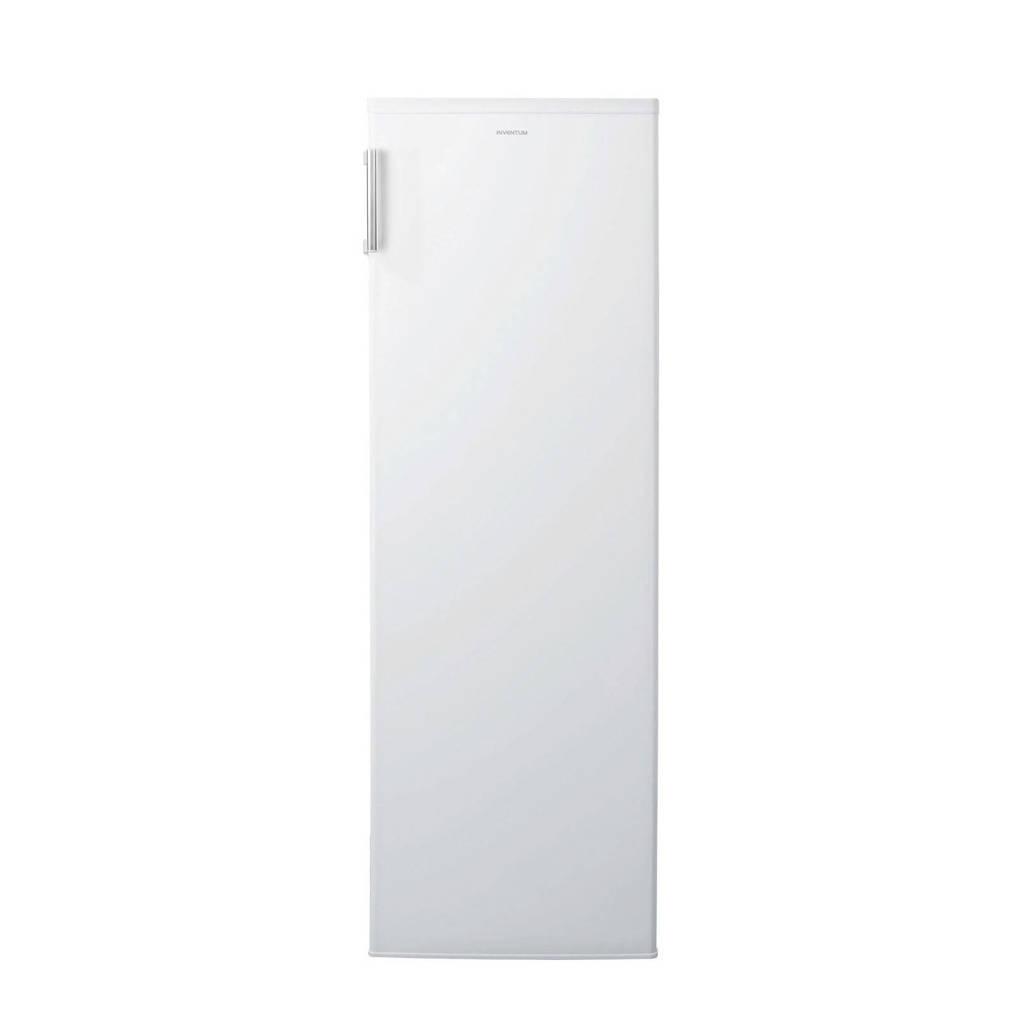 Inventum KK1680 koelkast, Wit