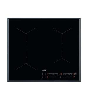 Hob2Hood IAE64411FB inductiekookplaat