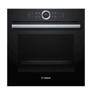 HBG633BB1 oven (inbouw)