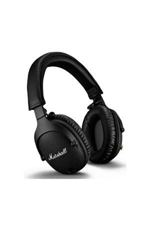 MONITOR II - ANC draadloze over-ear hoofdtelefoon