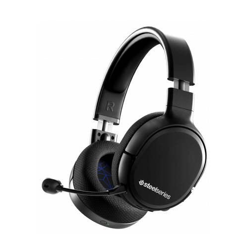 Steelseries Arctis 1 draadloze gaming headset