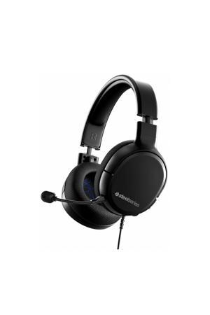 Arctis 1 PlayStation gaming headset