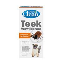 Doctor Clean Verwijder spray - 9 ml