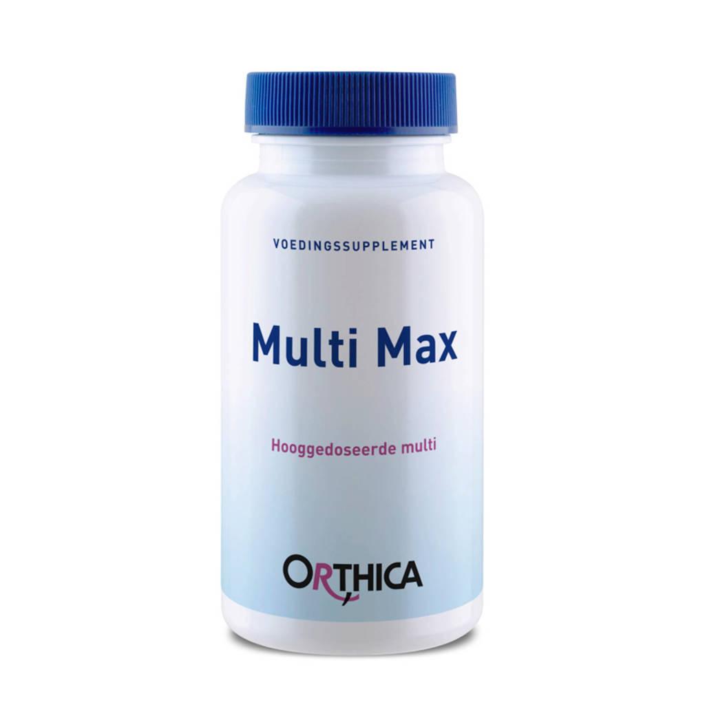 Orthica Multi max - 30 stuks