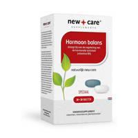 New Care Hormoon balans - 60 caps