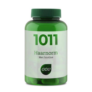 1011 Haarn  - 60 stuks