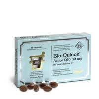 Pharma Nord Bio Quinon Q10 30 mg - 60 stuks
