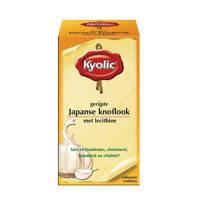 Kyolic Knoflookcapsules - 200 stuks