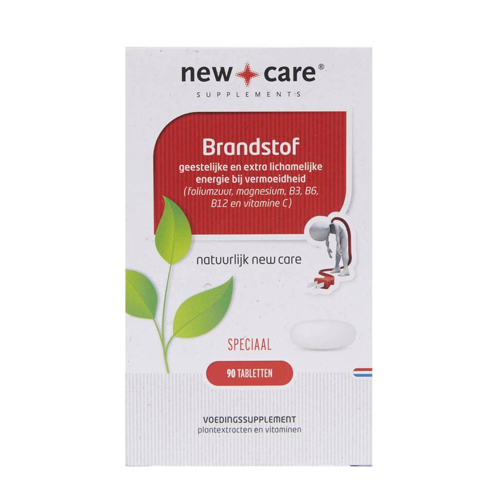 New Care Brand stuksof S0051 - 90 stuks