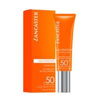 Lancaster Sun Sensitive Fresh BB Cream SPF50 - 50 ml