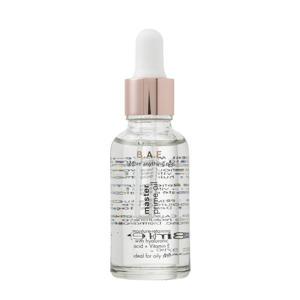 Make-up primer olie