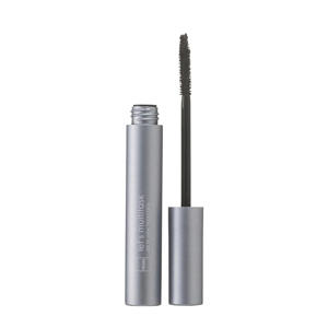 All-in-one mascara - Brown