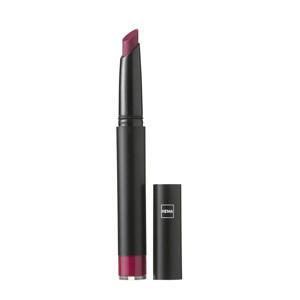 Langhoudende matte lippenstift - 10