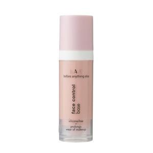 Make-up primer - 03 forever pink