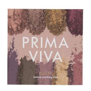 oogschaduw palette - Primaviva