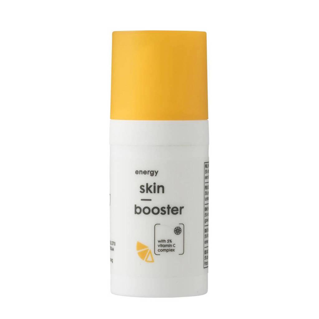HEMA Energie skin booster