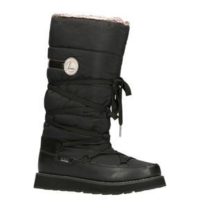 Tahtova  snowboots zwart