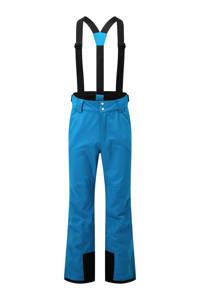Dare2B skibroek Achieve II blauw, Blauw