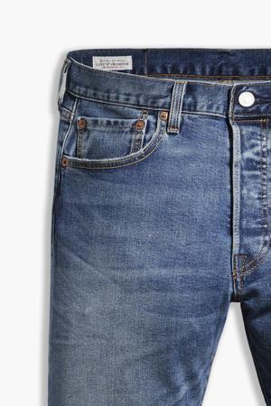 501 regular fit jeans candy paint