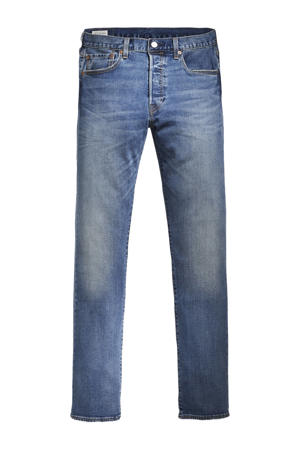 501 regular fit jeans candy paint