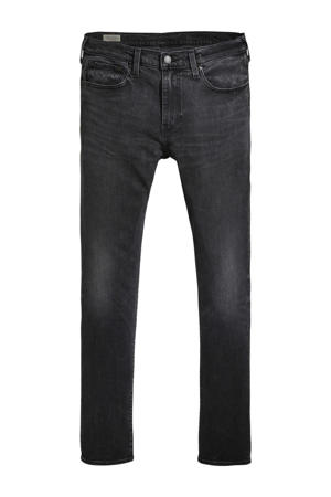 502 tapered fit jeans king bee adv