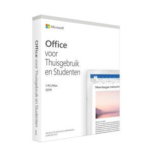 Office 2019 voor Thuisgebruik en Studenten