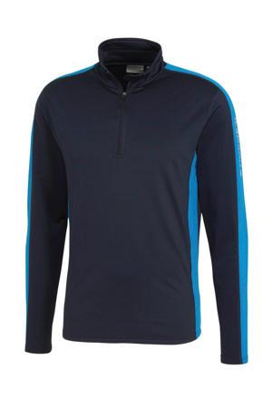 skipully Fleminton donkerblauw/blauw