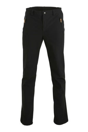 outdoorbroek Ep Argo zwart