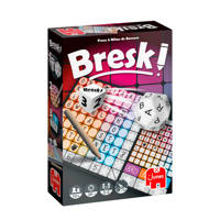 Jumbo Bresk! dobbelspel