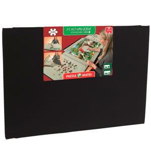 Portapuzzle 1000  Standard