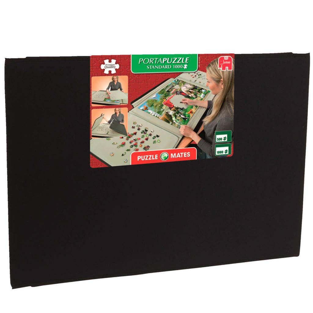 Jumbo Portapuzzle Standard puzzelmap tot 1000 stukjes
