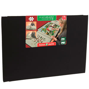 Portapuzzle Standard puzzelmap tot 1000 stukjes
