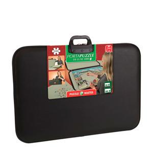 Portapuzzle 1000 Deluxe set