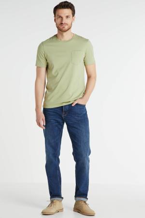 regular fit jeans Steady Eddie II dark classic