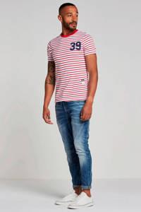 G-Star RAW slim fit jeans D-staq medium aged, Medium aged