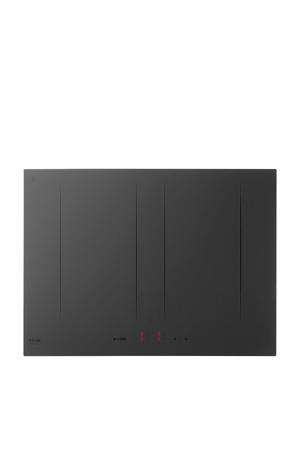 KIF672DS inductie kookplaat