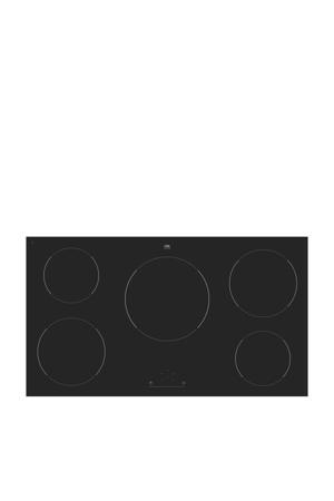 KI390ZT inductie kookplaat