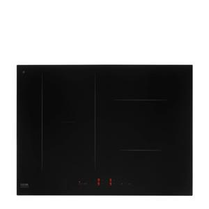 KIF670ZT inductie kookplaat