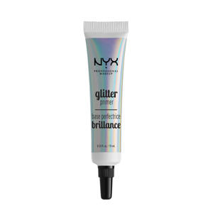 Glitter Primer - GLIP01