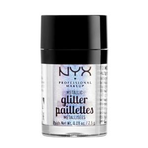 Metallic Glitter - Lumi-Lite