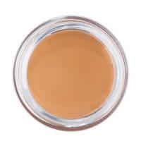 NYX Professional Makeup Eyeshadow Base - Skin Tone ESB03