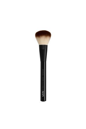 Pro Powder Brush - PROB02