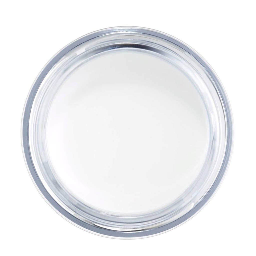NYX Professional Makeup Eyeshadow Base - White ESB01
