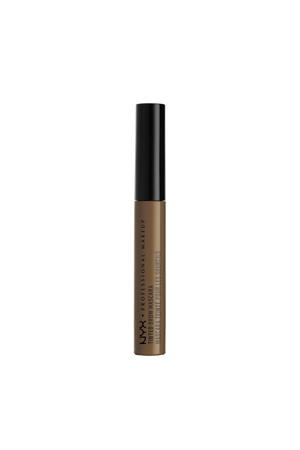 Tinted Brow Mascara - Brunette TBM03