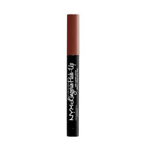 Lip Lingerie Push-Up Long-Lasting lippenstift - Teddy LIPLIPLS10