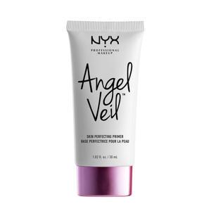 Angel Veil primer - AVP01