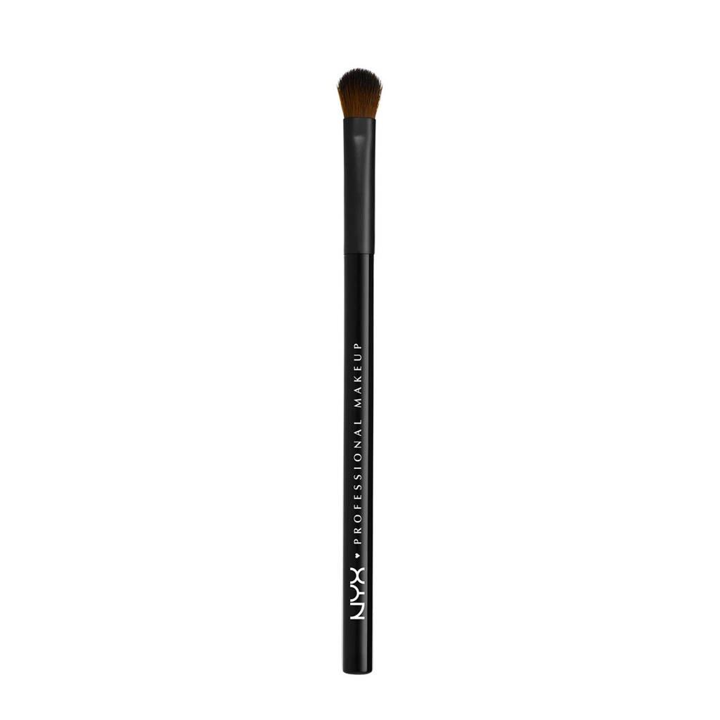 NYX Professional Makeup Pro Shading kwast - PROB13