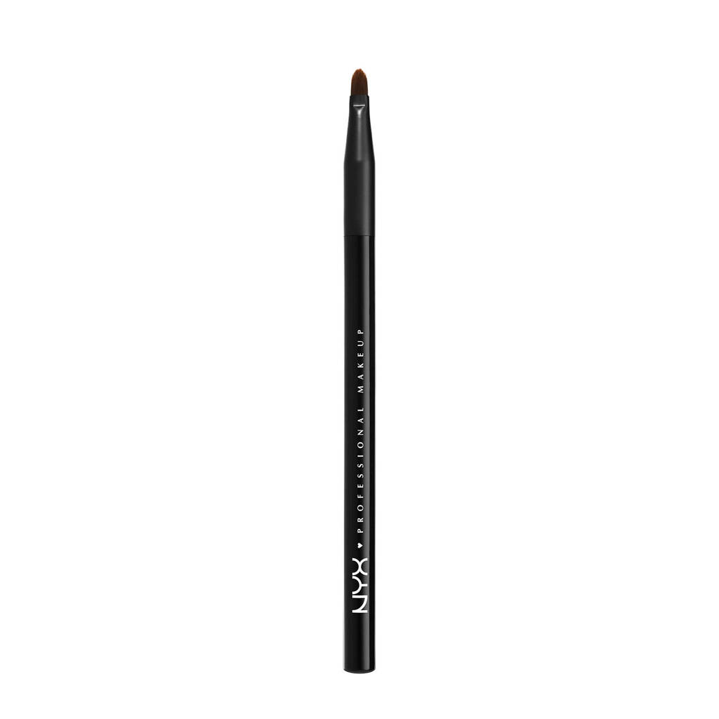 NYX Professional Makeup  Pro Lip kwast- PROB20