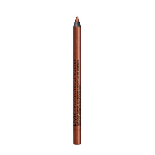 NYX Professional Makeup Slide On Eye Pencil oogpot